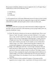 How to Write an Essay.pdf