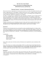 tutorial 1-mechanical properties.pdf