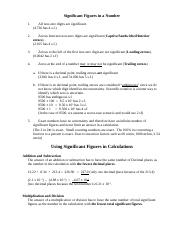 Significant Figures Rules (Tro).doc
