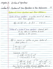 Ch3.1_Systems_of_Two_Linear_Equations_in_Two_Unknowns