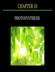 Lecture 13_Photosynthesis_p.pptx