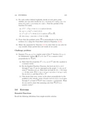 Engineering Calculus Notes 327