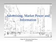 advertising_market power_and information