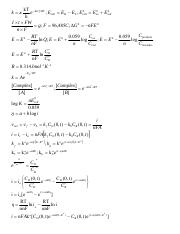Exam_2_Equation_Sheet