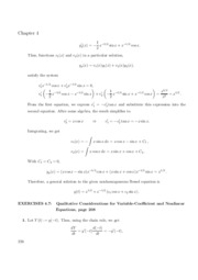 230_pdfsam_math 54 differential equation solutions odd