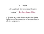Lecture9_EAS1600_Fall07