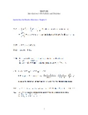 Practice Exercises - Chapter3_b