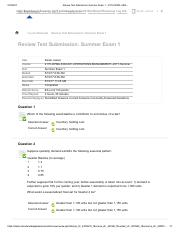 Review Test Submission_ Summer Exam 1 – 2175-OPMA-3306-.