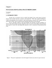 Nuclear and Plasma Space Propulsion.pdf