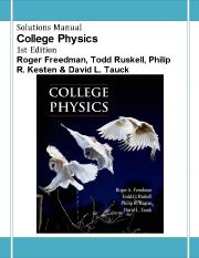 Physics all Book Solutions 101.pdf