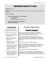 hebrew-word-pictures-frank-seekins pdf - Hebrew Word Pictures Frank