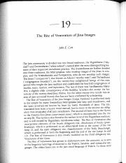 Cort, The Rite of Veneration of Jina Images pgs326-332.pdf