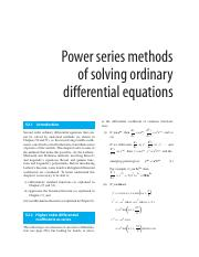 Power Series Solution.pdf