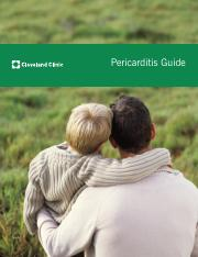 pericarditis_treatment_guide.pdf