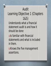 acct_421_ch1&ch5 (1).ppt