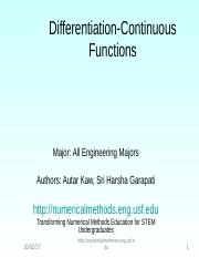 mws_gen_dif_ppt_continuous.ppt