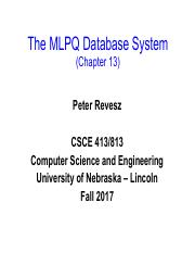 13. MLPQ Geographic and Moving Object Database.pdf