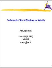 04_Intro+to+Aircraft+structures.pdf
