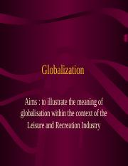 Globalization[1].ppt