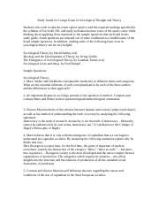 soc_theory_study_guide_06 (2).doc