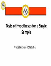 MATH30_-Lecture_Hypothesis_Testing.pdf