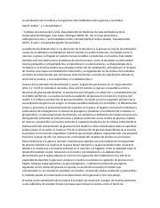 Articulo-2.docx