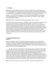 Lesson 2 Discussion chapter 31 & 32.docx