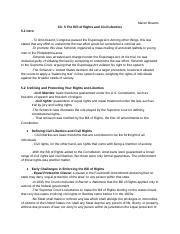zupi chp. 5 outline notes.docx