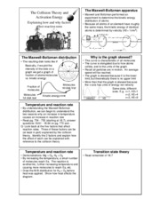 collision-theory-handout