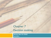 Chap007_DecisionMaking_s