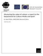 measuring-the-value-culture-report.doc