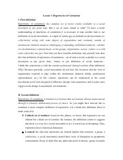 Repertoires of Contention.pdf