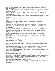 german-01 (Page 43).docx