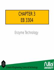 CHAPTER 3-ENZYMES.ppt