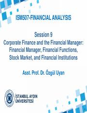 ISM507_FINANCIAL_ANALYSIS_9.pdf