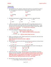 Practice Problems 11 Answers.docx
