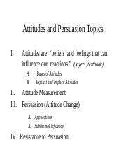 social lecture 10 - persuasion.pptx