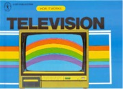 cbt34-Television