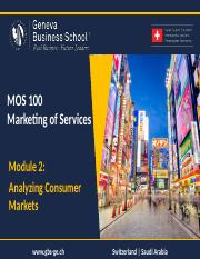 1464503611_MOS_Module_2_-_Analyzing_Consumer_Markets