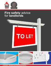 00_Fire_Safety_Advice_for_Landlords_&_Tenants