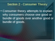 Econ 281 Chapter3a