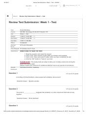 Review Test Submission_ Week 1 - Test – SO1050_ ..pdf