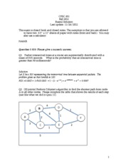 Fall2012-851-Exam2-solutions