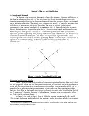 dd supply equilibrium.pdf