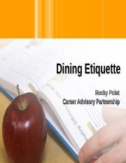 dining_ettiquette_2_166.ppt