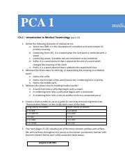 PCA 1 (Intro to Medical Terminology)-1.pdf