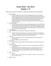 Chapter 5 - Key Terms(1).docx