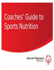 Special-Olympics-Nebraska-Coaches-Nutrition-Guide.pptx
