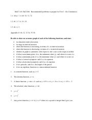 MAT 116  Fall 2016 practice for Test 1.pdf