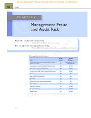 Chapter_4_-_Management_fraud_and_audit_r